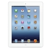 Apple iPad 4 16Gb Wi-Fi + Cellular black